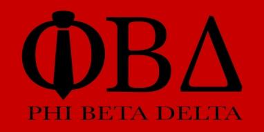 PBD logo