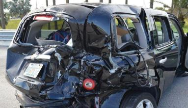 fl-reg-texting-driving-crashes-rise-20180122