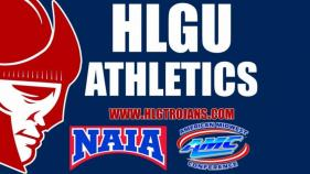 hlg trojan athletics